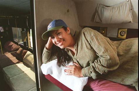 Image Gallery Selena Died 1995