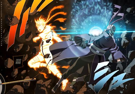 Image Gallery shippuden