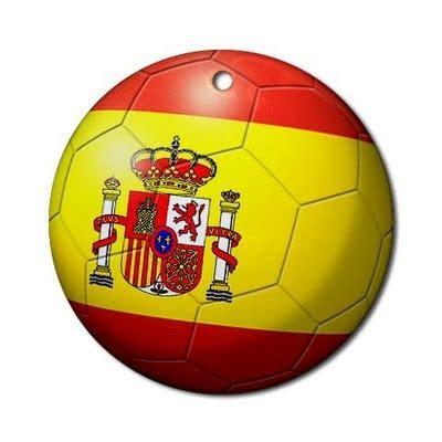 Image Gallery spain futbol