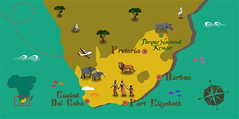 Image Gallery sudafrica