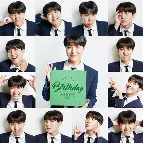 Image - Happy Birthday J-Hope 2018.PNG   BTS Wiki   FANDOM ...