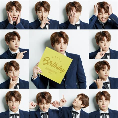 Image - Happy Birthday Jungkook 2017.PNG   BTS Wiki ...