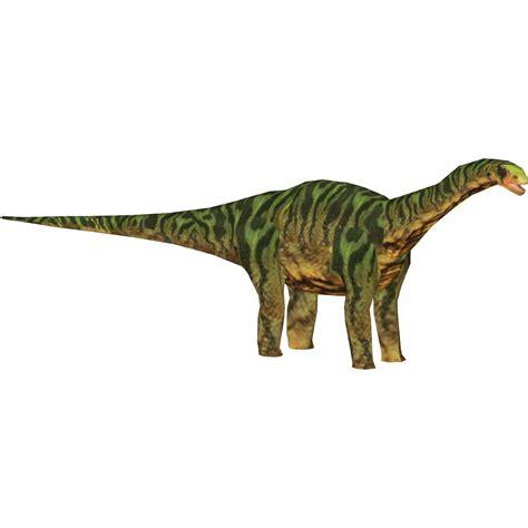 Image - Isanosaurus (Zoo Tycoon 2 Thailand).png | ZT2 ...