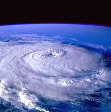 Image libre: planète Terre, univers, ciel, tempête