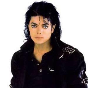 Image   Michael Jackson 300.jpg   Weird Al Wiki   Wikia