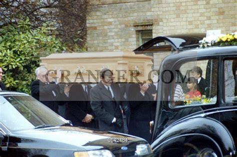 Image of FREDDIE MERCURY. - Funeral Of Freddy Mercury ...