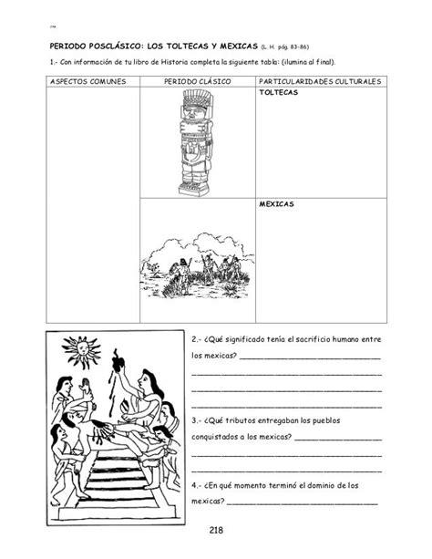 Image result for breve informacion de la cultura zapoteca ...