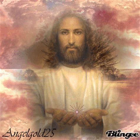 Imagem de Jesus de nazaret #135103726 | Blingee.com