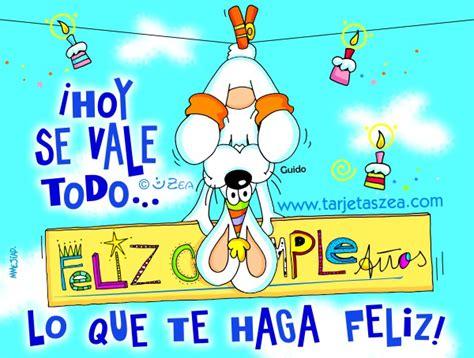 Imagen Chulas y hermosas de cumpleaños para felicitar a un ...