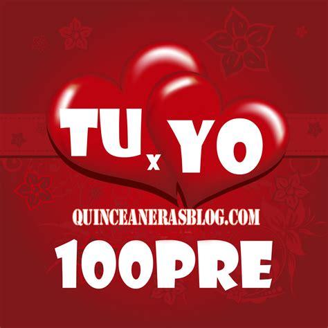 Imagen con Frases Bonitas para Enamorar en San Valentin ...