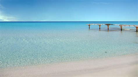 Imagen de Caribe - Foto Gratis