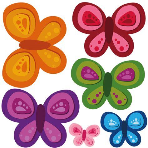 Imagen de mariposas infantiles - Imagui