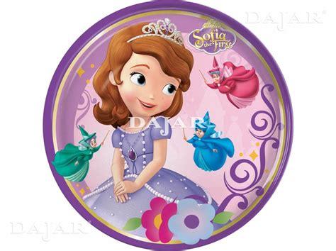 imagen de sofia princesa sofia de disney pictures to pin ...