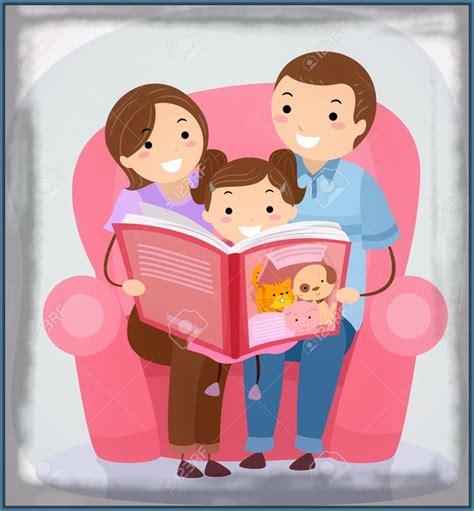 imagen de una familia nuclear Archivos   Imagenes de Familia