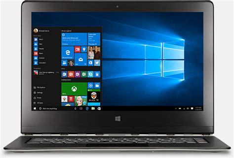 Imagen del escritorio de Windows 10 con pantalla Inicio en ...