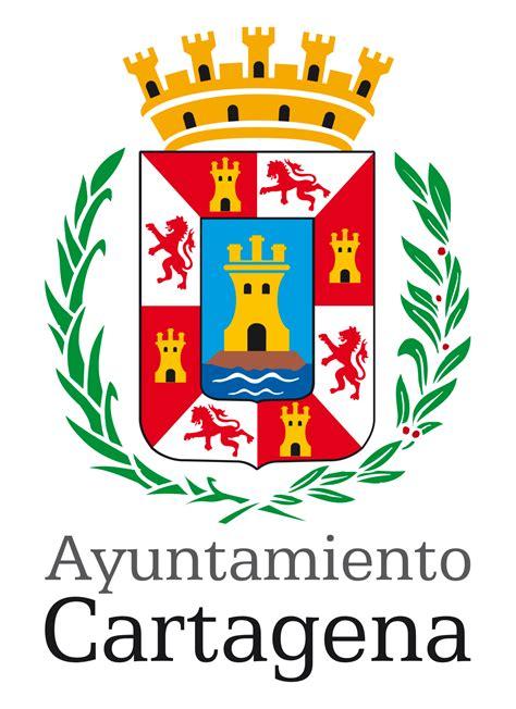 Imagen Institucional | Información Administrativa ...