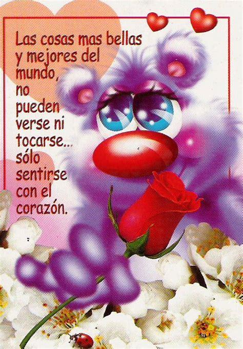 Imagen Las Cosas Mas Bellas | Imagenes De Amor