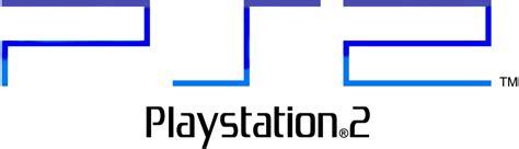 Imagen   PlayStation 2  logo .png | FIFA Wiki | FANDOM ...
