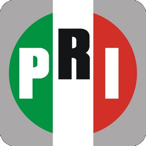 Imagen   PRI.png   Historia Alternativa