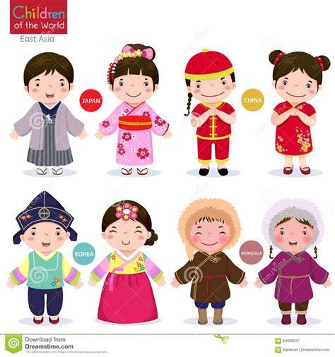Imagen relacionada | ideas | Traje tipico de china, Niños ...