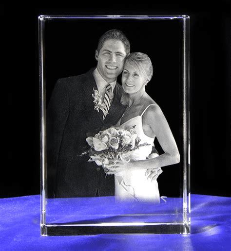 Imagenes 2D :: Universo cristal 3D