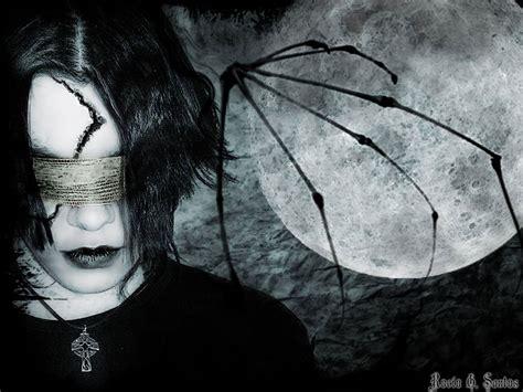 Imagenes angeles de tristeza emo gif 2012 - Imagui