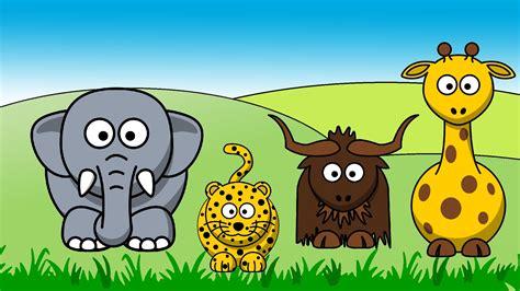 Imagenes Animadas de Dibujos Animados para BBM muy Divertidas