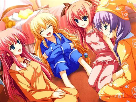 Imágenes anime / manga kawaii - Taringa!