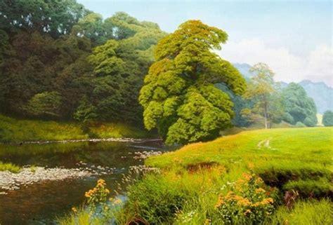 Imágenes Arte Pinturas: Increíbles y sorprendentes ...