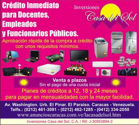 Imágenes: Banco Popular - Cuentas de ahorros (Imágenes)