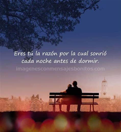 Imagenes Bellas Con Frases Hermosas De Amor | Imagenes Con ...