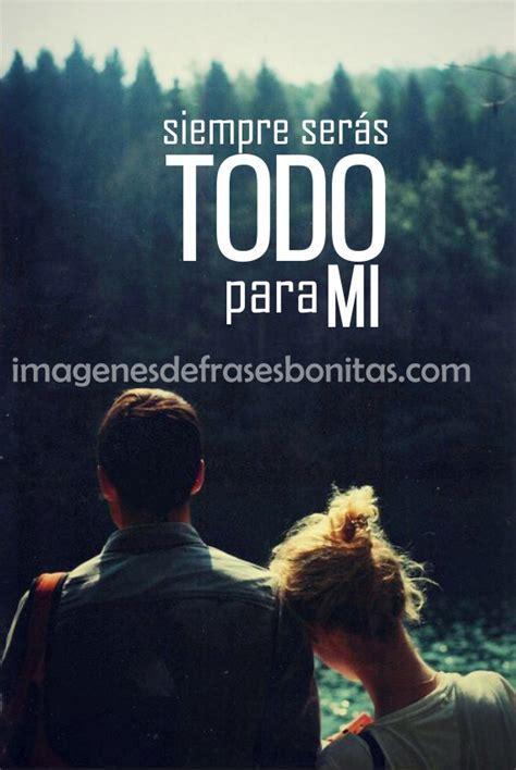 Imagenes Bonitas Amor Para Dedicar | Imagenes De Frases ...
