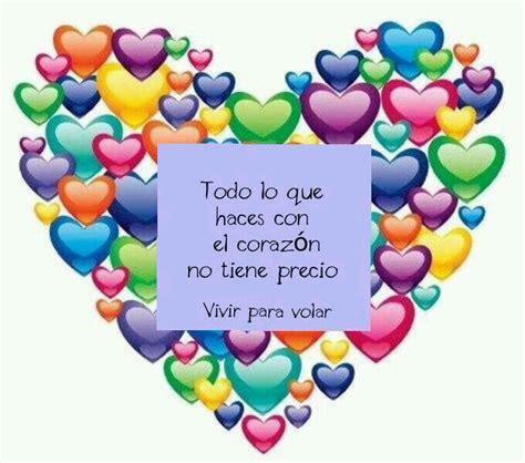 Imagenes Bonitas de Amor con Mensajes de Afecto | Imagenes ...