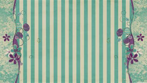Imágenes Bonitas De Colores Vivos Para Wallpaper ...