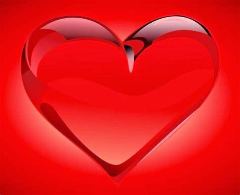 Imagenes bonitas de corazones | Imagenes de amor bonitas