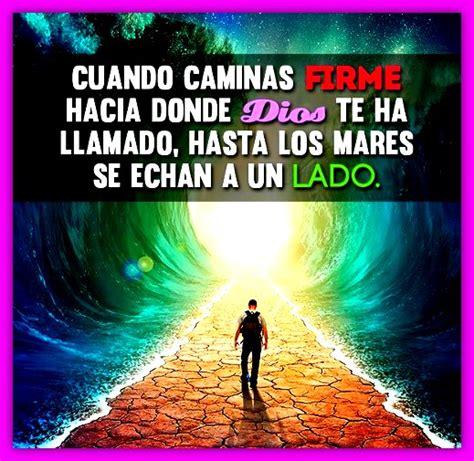 Imagenes Bonitas De Dios Con Mensajes Para Reflexionar ...