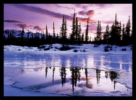 imagenes bonitas de paisajes 3d