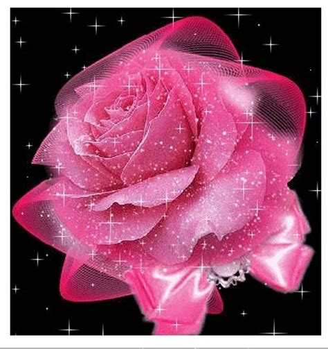 Imagenes Bonitas De Rosas Para Las Madres Hermosas ...