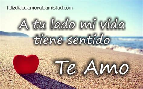 Imagenes Bonitas Para Mandar Por Whatsapp A Un Amor ...