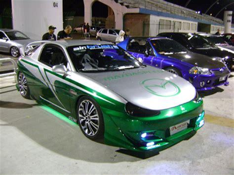 Imagenes carros tuning en brasil   Imagui