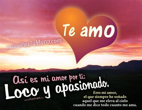 Imagenes Chidas de Amor para etiquetar | Imagenes de Amor ...