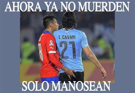 Imagenes Chistosas de Futbol Para Facebook Chulas!