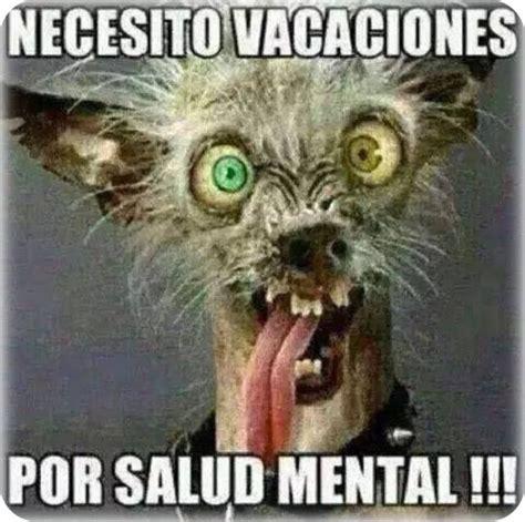Imagenes Chistosas De Viernes Para Vacilarse | Ver ...