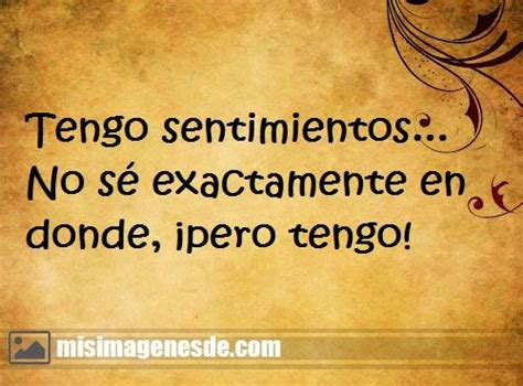 Imagenes Chistosas Locas Pictures to Pin on Pinterest ...