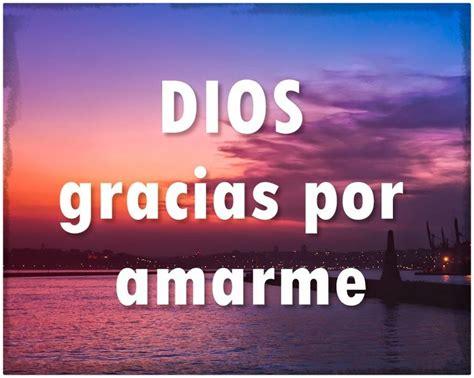 imagenes con frases de agradecimiento a dios para facebook ...