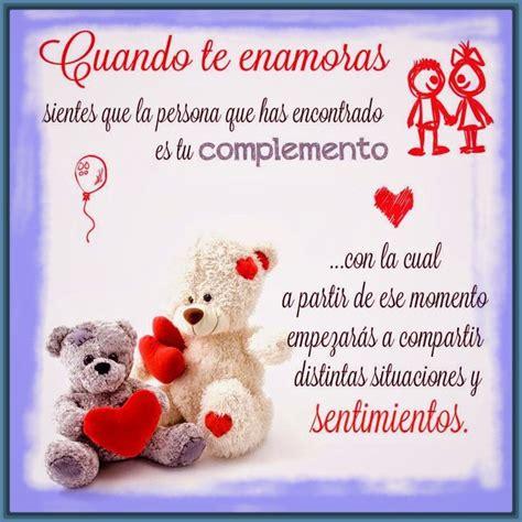 Imagenes Con Frases De Amor Bonitas Archivos | Fotos de Frases