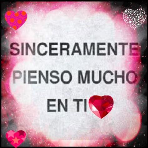Best Imagenes De Amor Romanticas Para Dedicar A Mi Novio Image