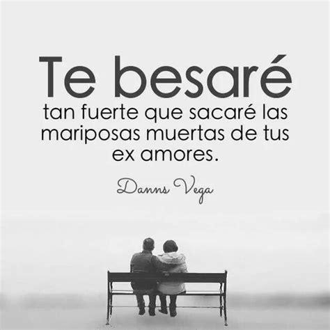 Imágenes con Frases de Desamor, Corazón Roto, Olvido, Amor ...