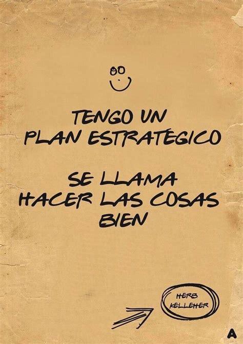 Imágenes con Frases de Motivación, Mensajes de Superación ...