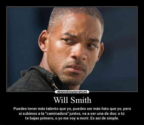Imágenes con Frases de Will SmithImágenes para descargar